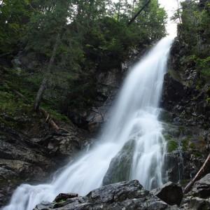 Vodopády na Slovensku, jedna z našich najkrajších prírodných atrakcií