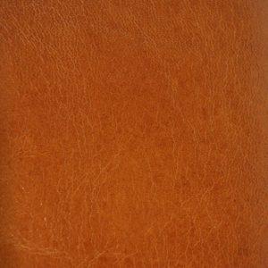 Farba na drevo exterier, ktorá ho ochráni