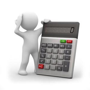 Ako prebieha daňové poradenstvo?