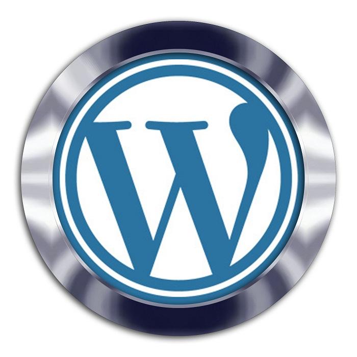 Tvorba web stránok wordpress a ďalšie nástroje