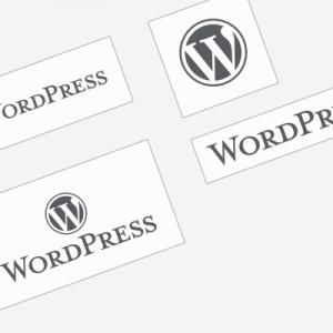 Tvorba web stránok wordpress pre vaše podnikanie