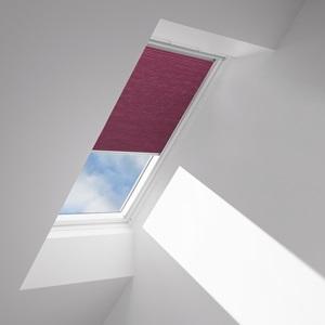 Vybrať tie správne strešné okná nemusí byť vždy jednoduché