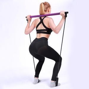 Způsoby, které Vám pomohou přemoci se ke cvičení