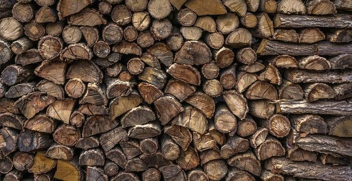 Kotol na drevo a jeho výhrevnosť