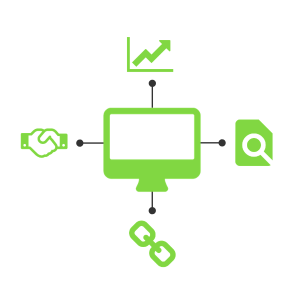Optimalizácia pre vyhľadávače a jej zavedenie na web