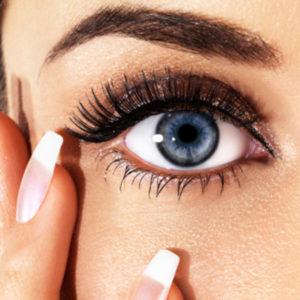 Test zraku a niekoľko dôležitých informácií z pohľadu pacienta
