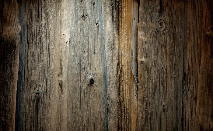 Matná farba na drevo