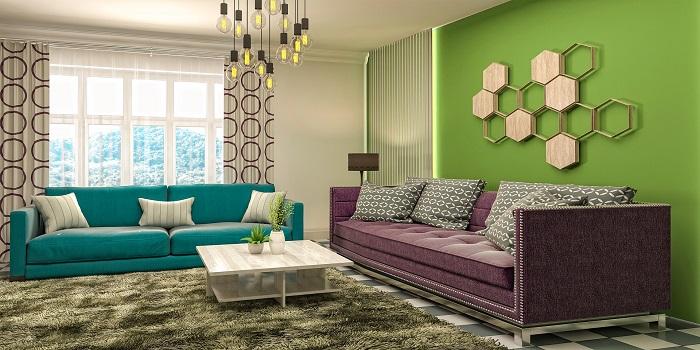 Stahovanie domacnosti a väčšieho nábytku