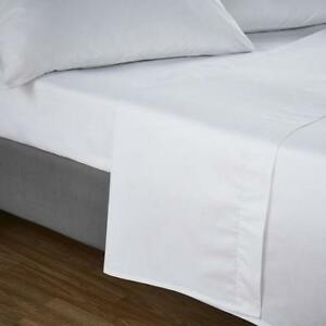 Bavlnená posteľná bielizeň – zobuďte sa do krásneho rána