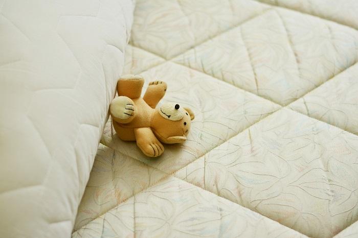 Sklápacie postele nielen pre hostí