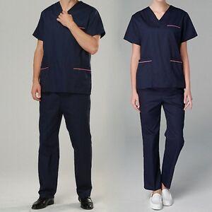 Aj pracovné odevy je potrebné ošetrovať za dodržiavania určitých zásad