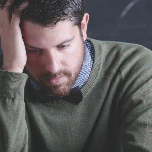 Tetania a charakteristické príznaky tohto ochorenia