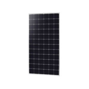 Moderné solárne panely – oplatia sa?